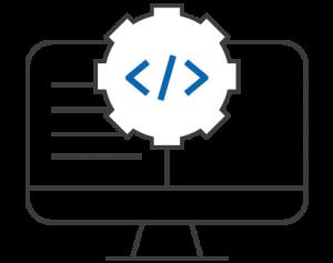 icon-programadores-2x