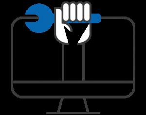 icon-tecnico-sistemas-2x